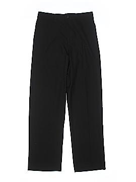 Cat & Jack Dress Pants Size 12