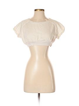 Lorna Jane Sweatshirt Size S