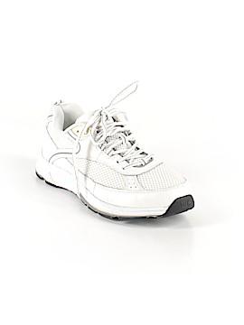 Drew Sneakers Size 7 1/2