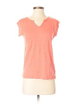 Jones & Co Short Sleeve T-Shirt Size XS