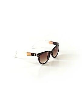 Liz Claiborne Sunglasses One Size