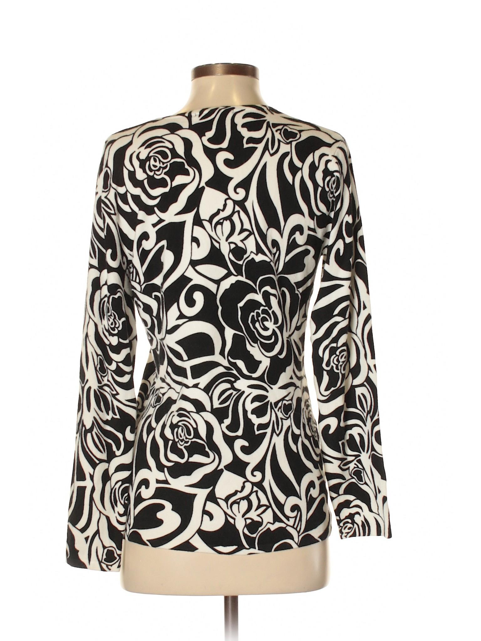 Boutique Boutique Cyrus Boutique Cyrus Pullover Pullover Sweater Pullover Sweater Cyrus Cyrus Boutique Pullover Sweater 66RwqtB