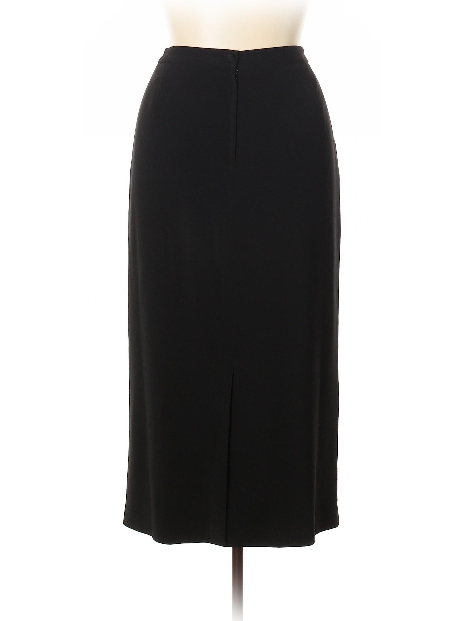 Boutique Casual Boutique Casual Skirt Boutique Casual Skirt Skirt Boutique wExzqFTOC