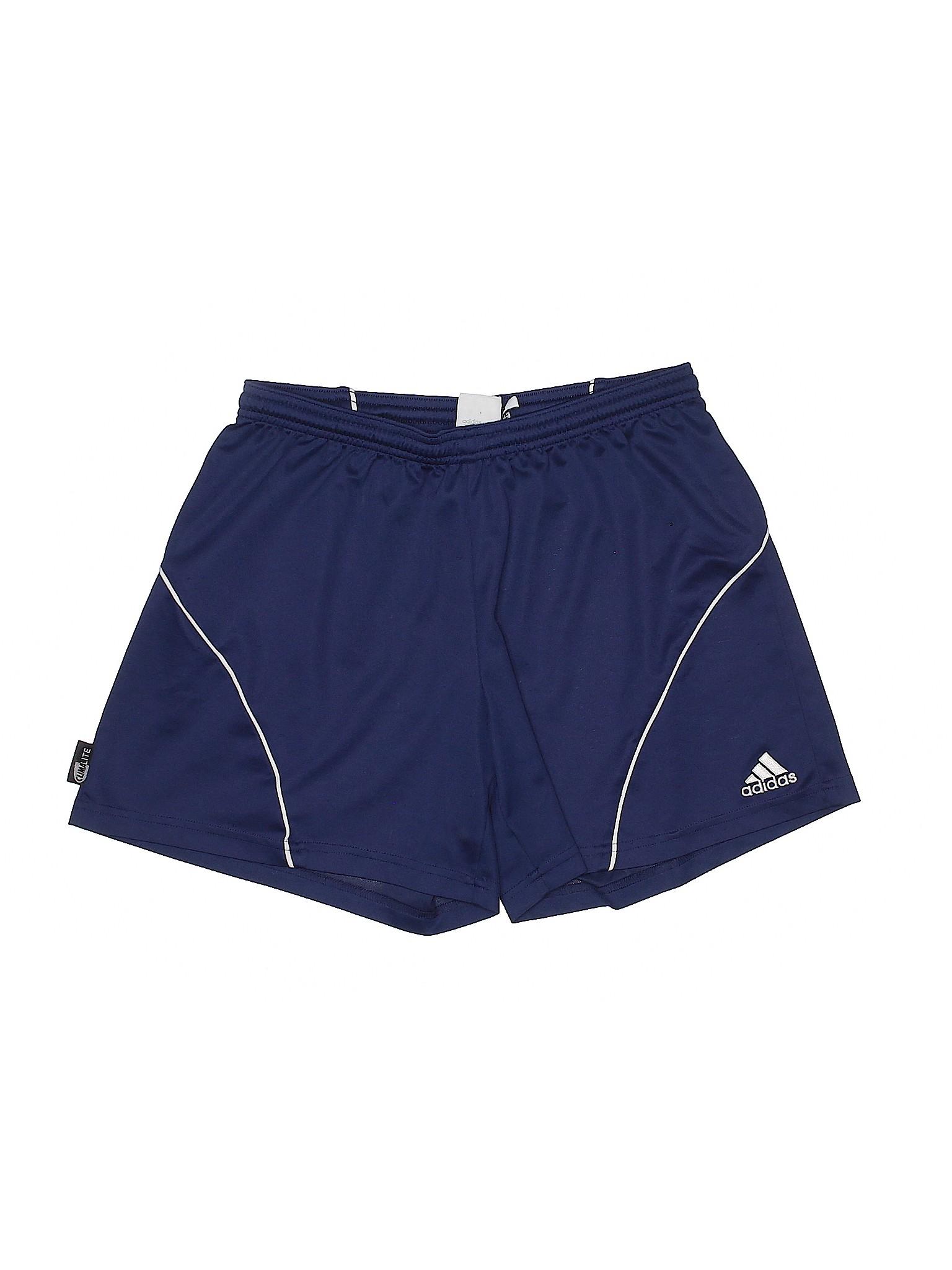Boutique winter Shorts Athletic Boutique Adidas winter TnaTSx4rF