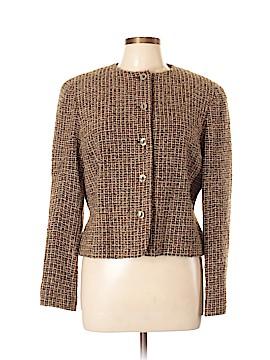 Rena Rowan Jacket Size 12