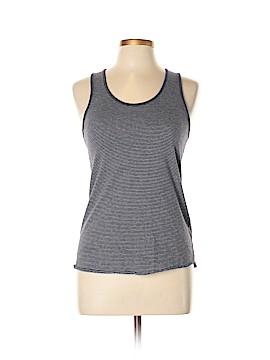 ALTERNATIVE Sleeveless T-Shirt Size L