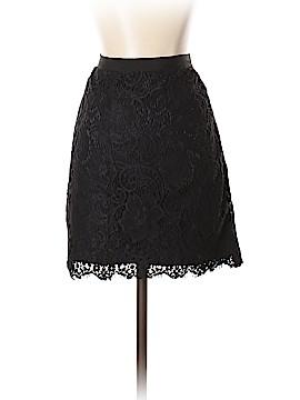 LC Lauren Conrad Casual Skirt Size 8