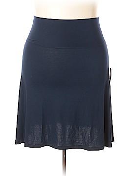 Architect Casual Skirt Size 2X (Plus)