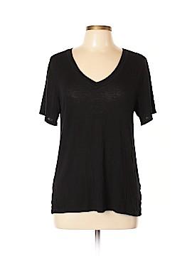 Honey dew Short Sleeve T-Shirt Size L