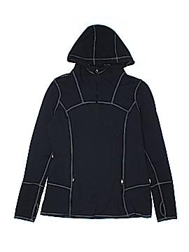 KIRKLAND Signature Pullover Hoodie Size L