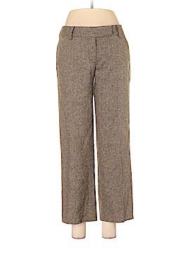 Robert Rodriguez Dress Pants Size 6