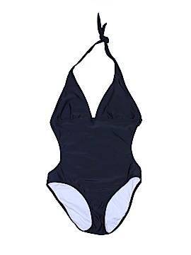 Aeropostale One Piece Swimsuit Size M