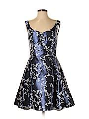 Chi Chi London Casual Dress