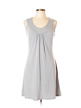 Blu Heaven Casual Dress Size L