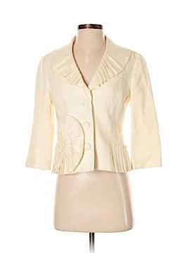 Tabitha Jacket Size 4