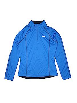 Avia Track Jacket Size M