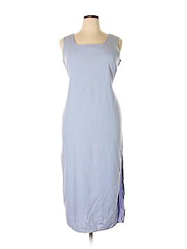 Norton McNaughton Casual Dress Size XL
