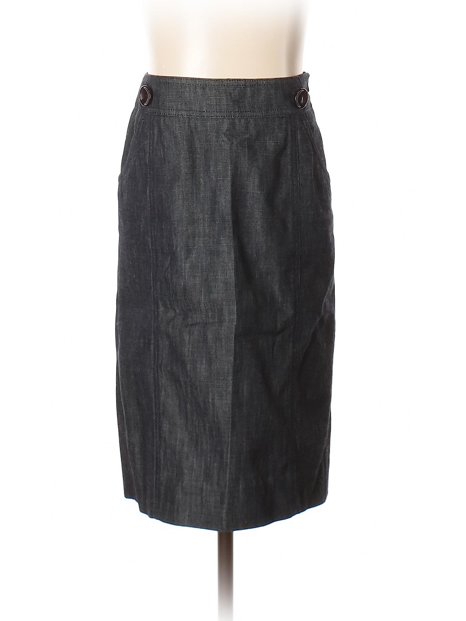 Skirt Skirt Skirt Boutique Boutique Denim Denim Denim Boutique Skirt Denim Denim Boutique Boutique Skirt C65nqRnxw