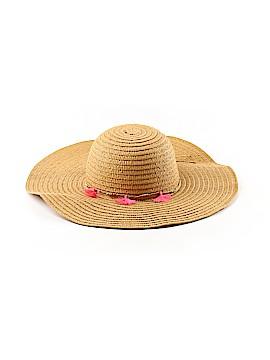 GMA Accessories Sun Hat One Size
