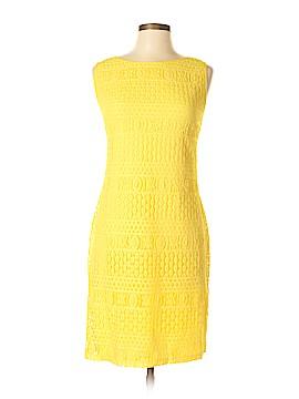 Ronni Nicole II Casual Dress Size 12