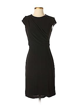 Vince Camuto Cocktail Dress Size 2