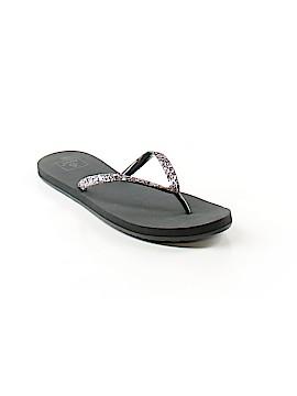 Reef Flip Flops Size 10 - 11