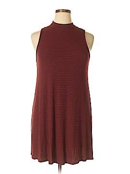 Love In Casual Dress Size L