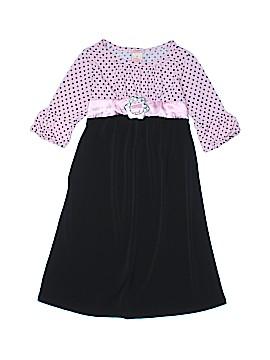 Candie's Dress Size 6