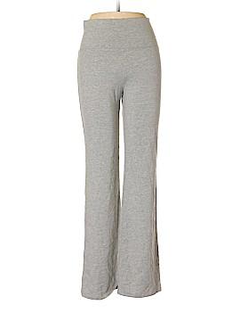 Hanna Andersson Active Pants Size 160 (Plus)