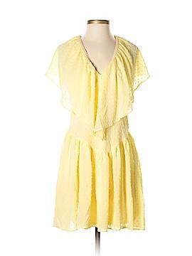 Nasty Gal Inc. Casual Dress Size 6