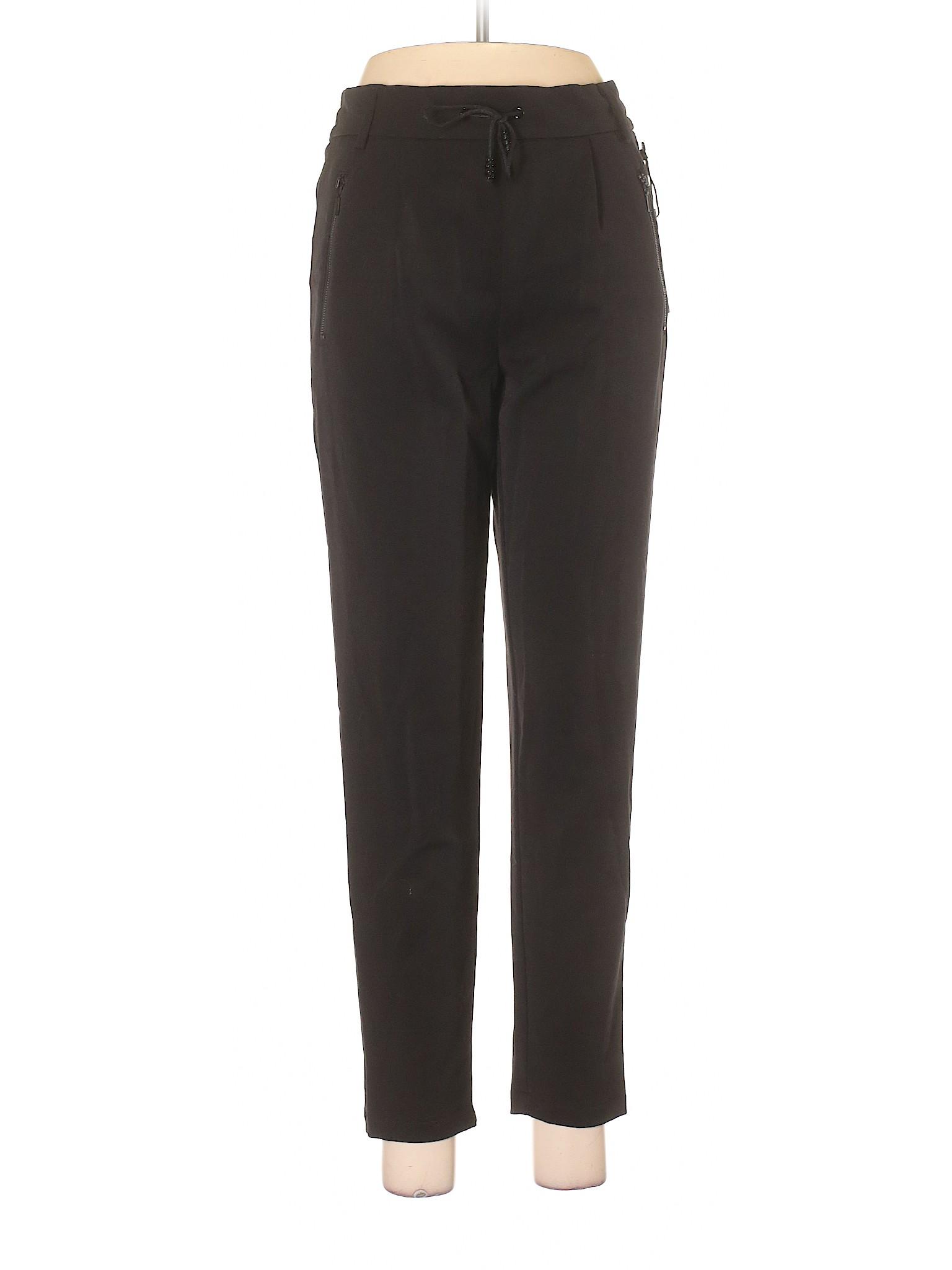 Pants Dex Casual Boutique winter Boutique winter fq808w