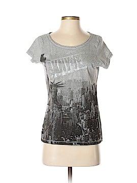 DKNY Jeans Short Sleeve T-Shirt Size M