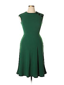 Tahari Casual Dress Size 15