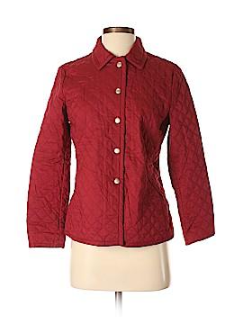 Sigrid Olsen Jacket Size P