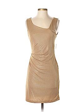 B. Darlin Cocktail Dress Size 7 - 8