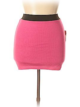Mudd Casual Skirt Size L