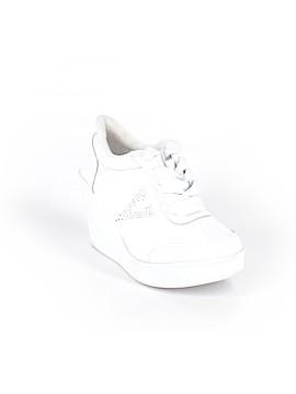 Volatile Sneakers Size 9