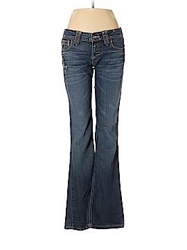 Taverniti So Jeans Jeans 28 Waist