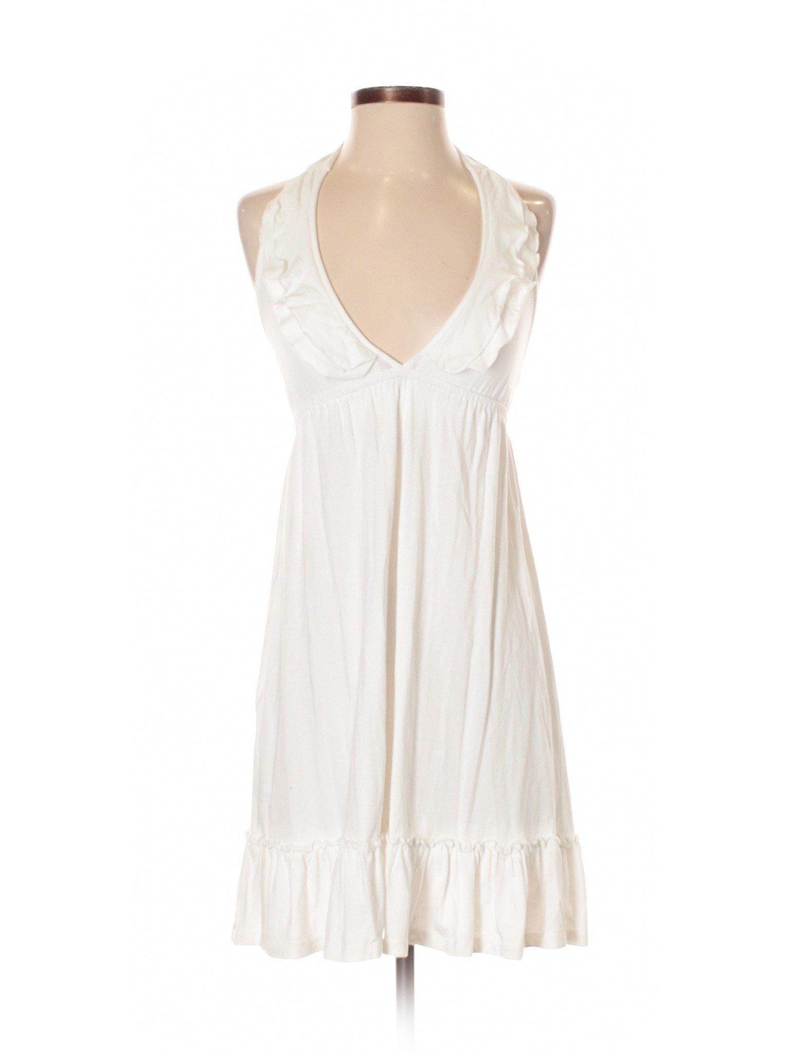winter Dress Moda International Casual Boutique dHBqxd
