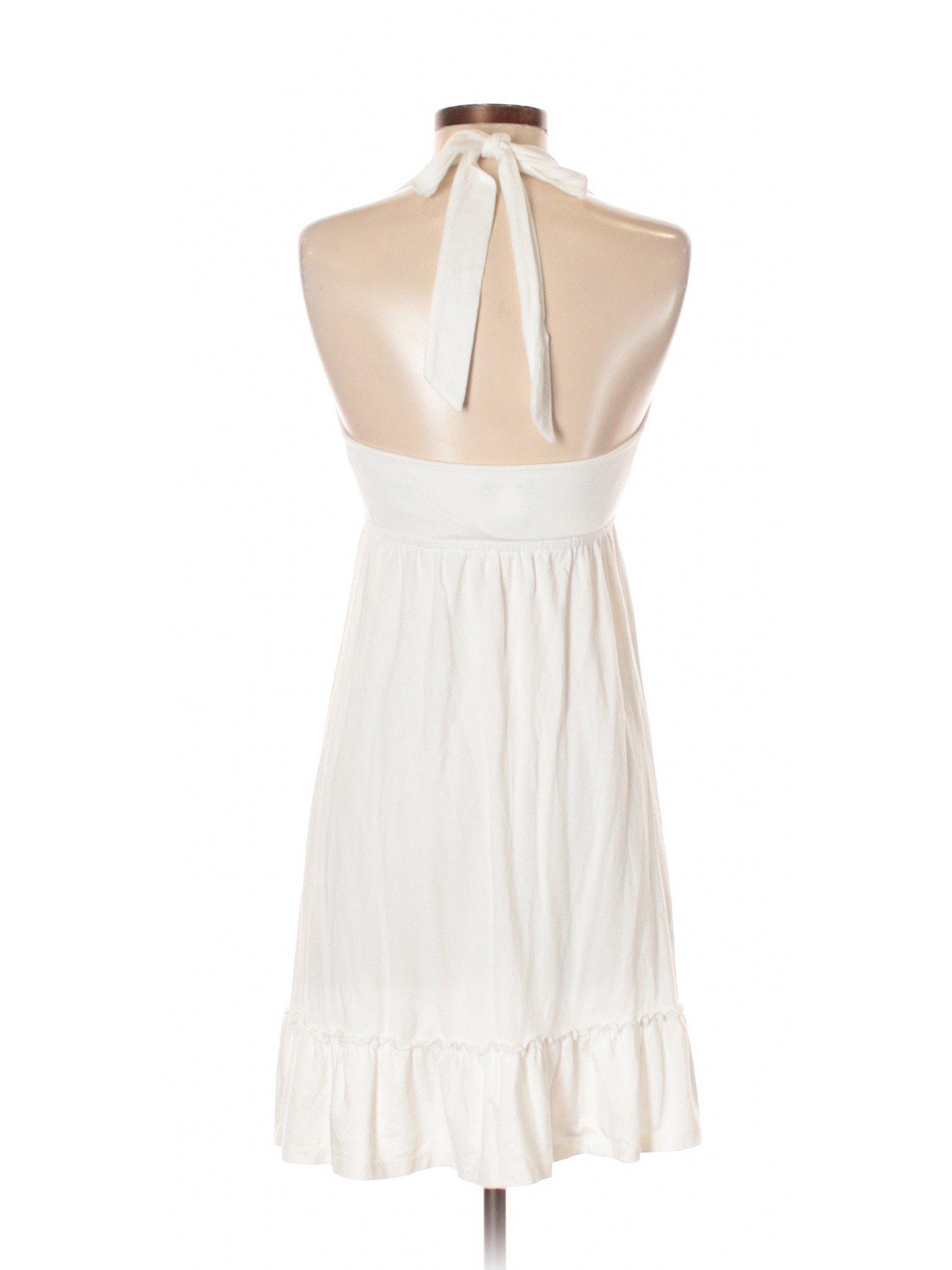 Dress Casual Selling Selling International Moda Moda W8Xw11Unq