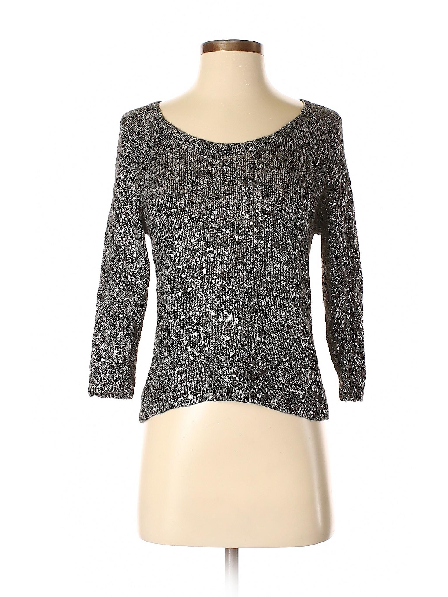 Pullover Sweater Fisher Boutique winter Eileen 1qwxtXvC