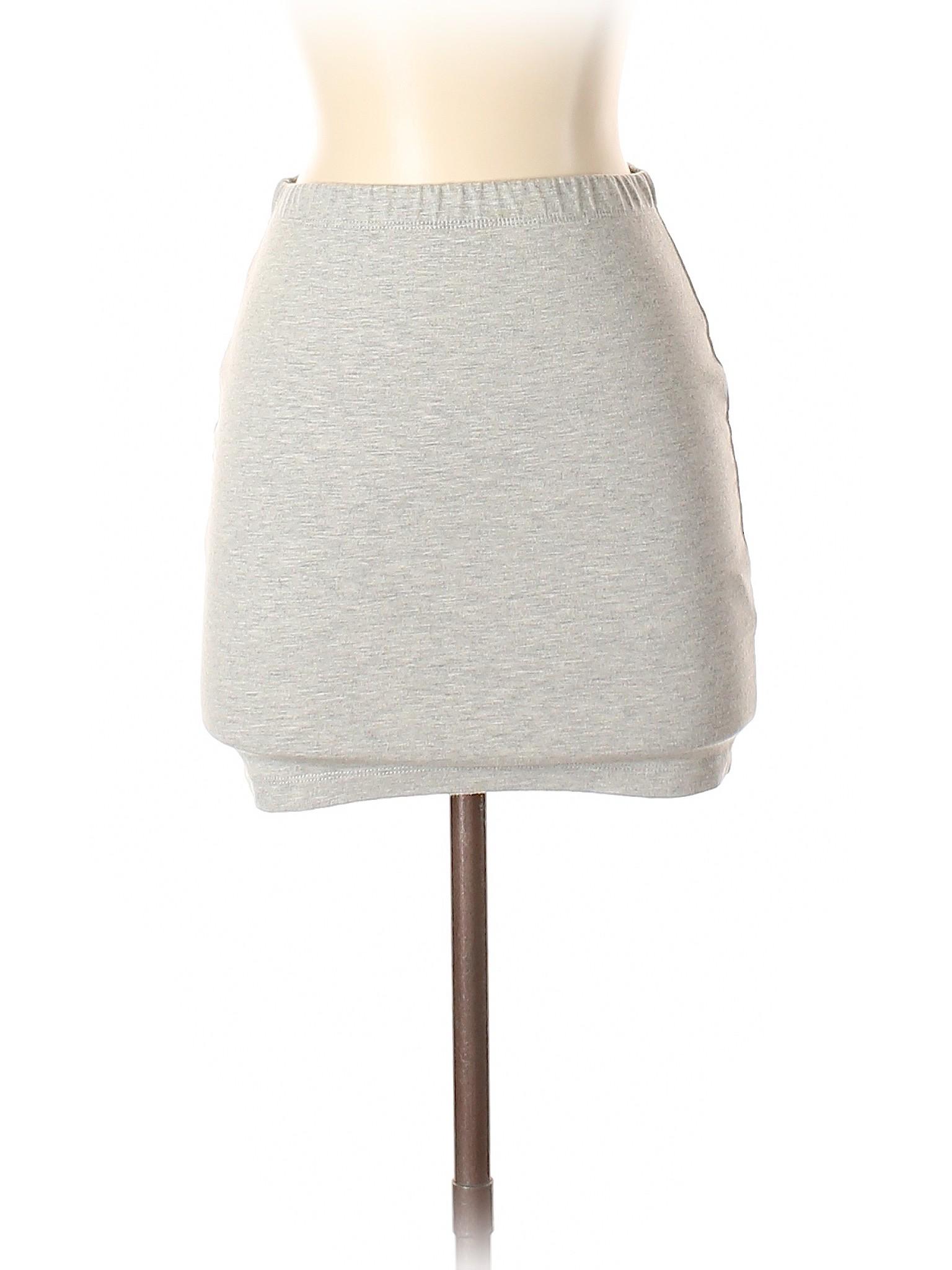 Skirt Boutique ASOS Boutique Boutique Casual ASOS Casual ASOS Skirt q488pI