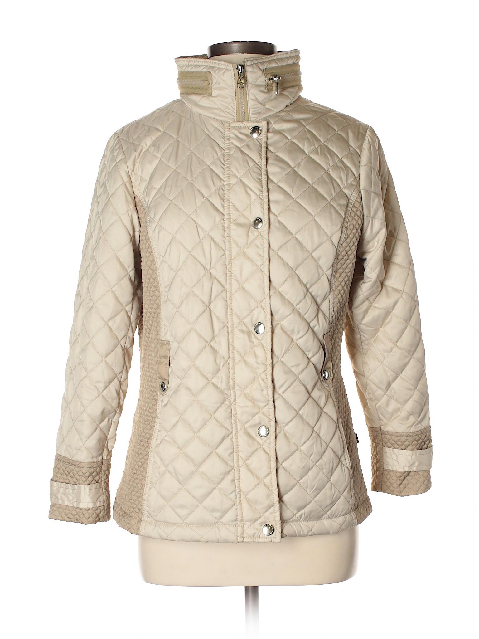 Boutique Jacket Nautica Boutique Jacket Nautica winter winter winter Boutique Nautica Boutique Jacket awxffBCgd