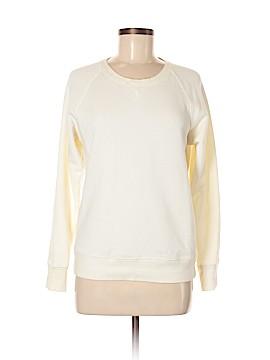 Uniqlo Sweatshirt Size S