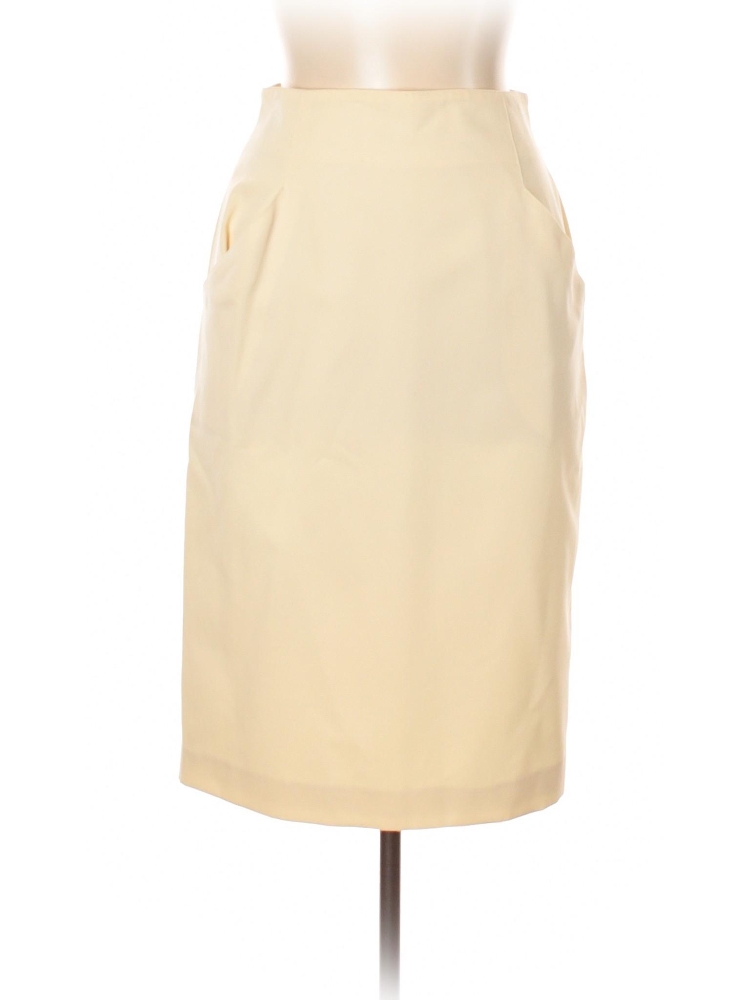 Boutique Ellen Wool Tracy leisure Skirt 7wqA1TxOHw