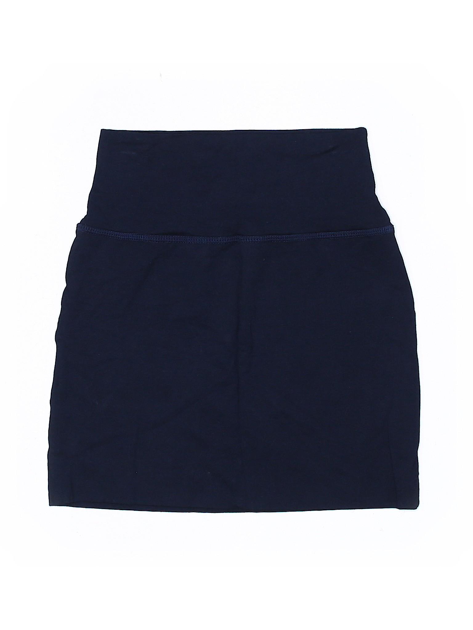 Boutique Casual Skirt Skirt Boutique Casual taqEwnX6