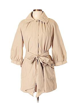 Apostrophe Coat Size L