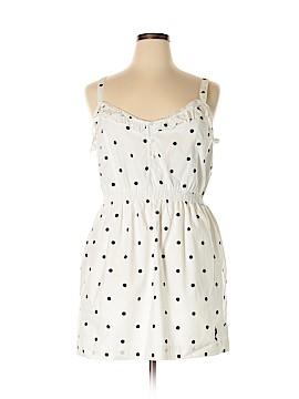 U.S. Polo Assn. Casual Dress Size XL