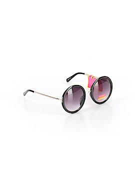 CATHERINE Catherine Malandrino Sunglasses One Size