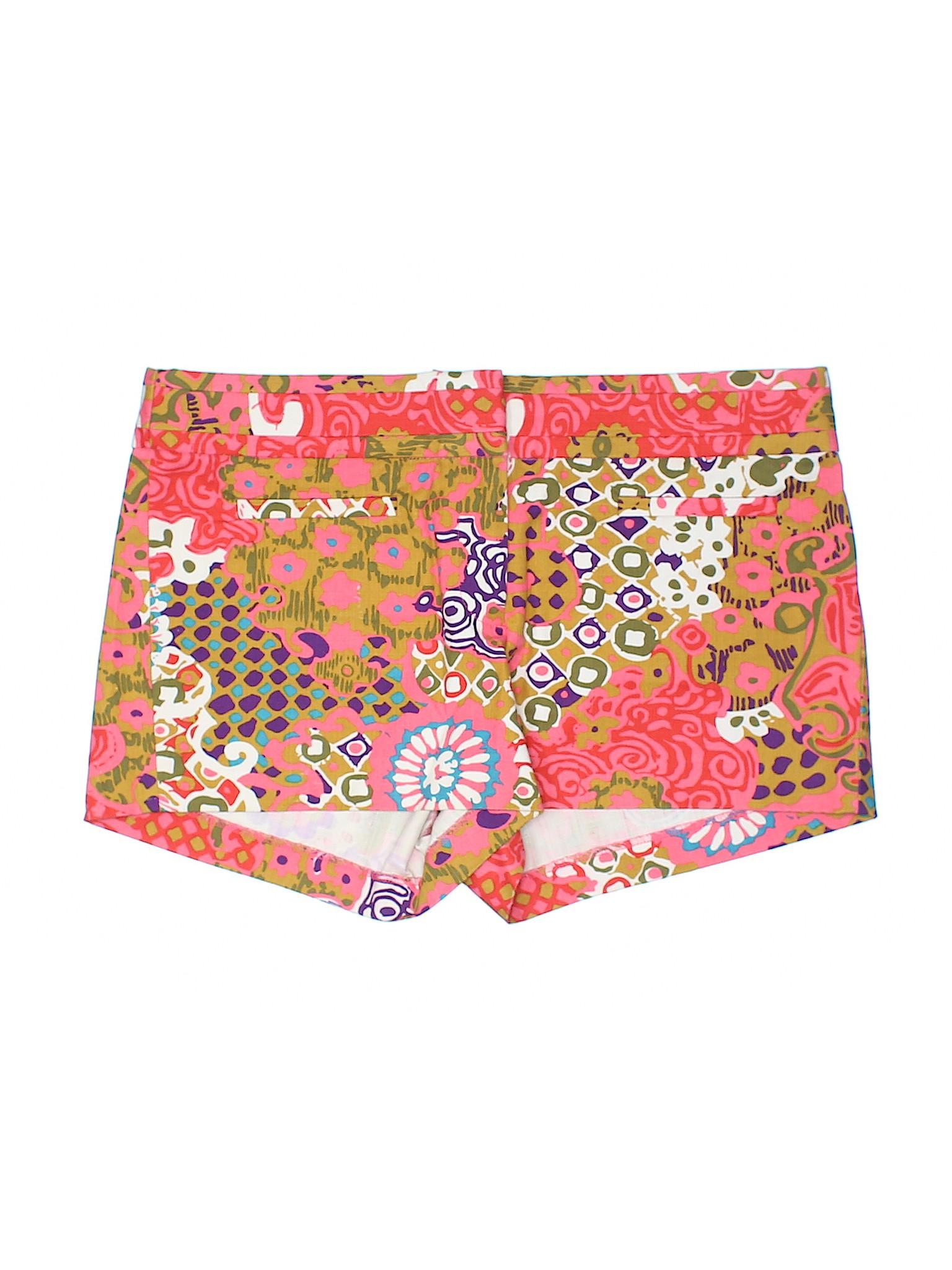 Boutique Dressy Shorts leisure Crew J ZwqpOzZrW